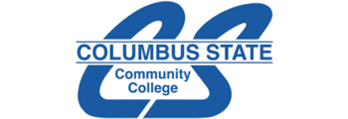 Columbus State Comm College