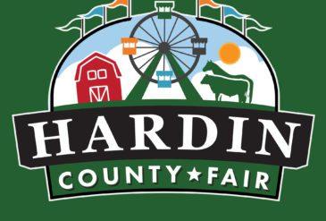 Hardin County Fairgrounds