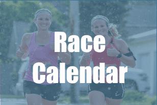 2020 Race Calendar Ohio