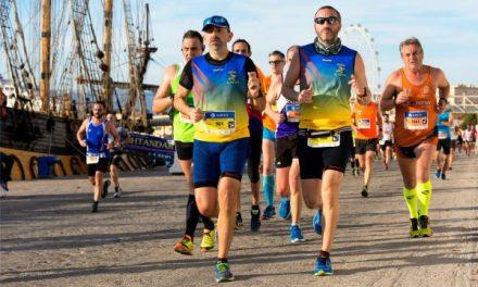 Boston Marathon Cancels Goes Virtual