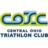 Central Ohio Triathlon Club