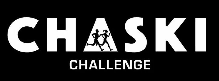 World Treadmill Records set at Chaski Challenge