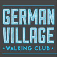 German Village Walking Club