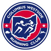 Columbus Westside Running Club