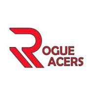 rogue racers columbus