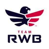 Team RWB Columbus Ohio