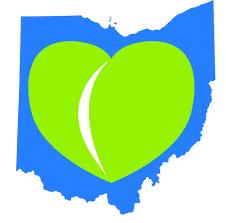 Central Ohio Spina Bifida