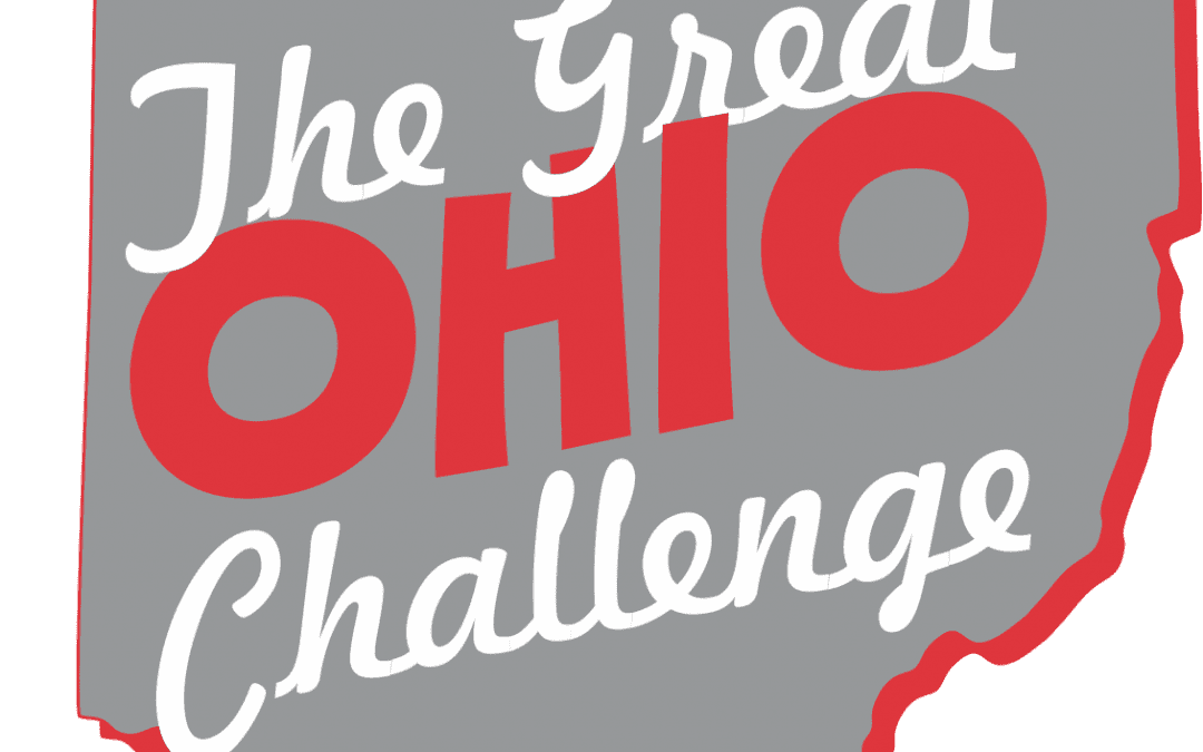The Great Ohio Challenge