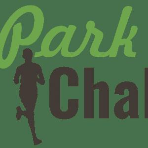 Park Challenge Columbus Ohio