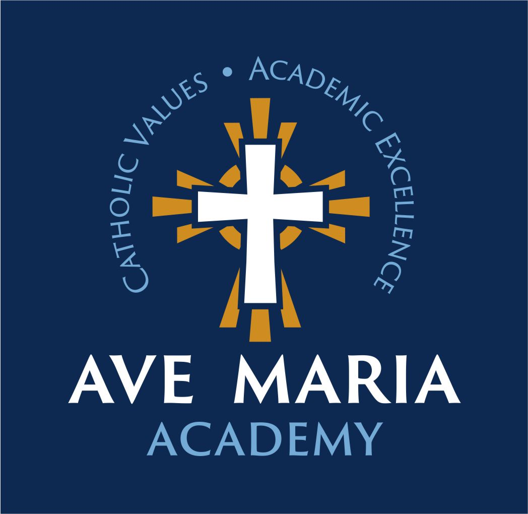 Ave Maria Academy